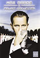 Palast Orchester: Dance & Film Music of 1920s [DVD]