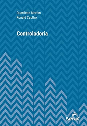 Controladoria (Série Universitária)