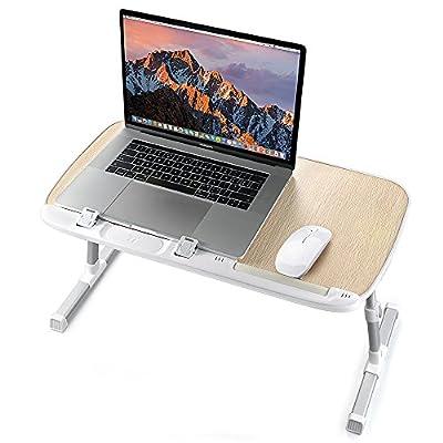 TaoTronics Laptop Table