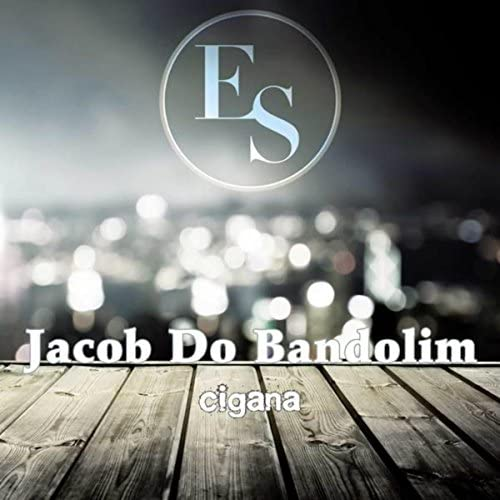 JACOB DO BANDOLIM