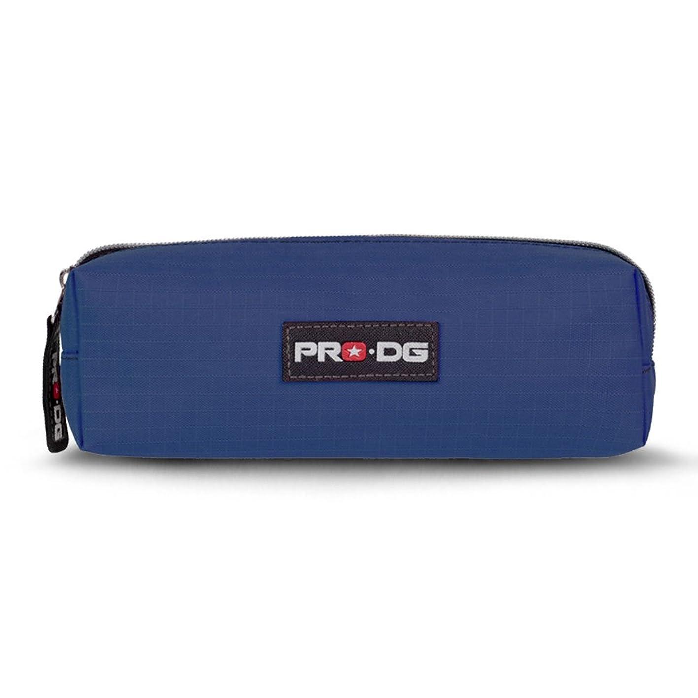 BRANDS PRO-DG Pro DG Blue pencil case knlgarbescg742