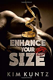 Enhance Your Size: All Natural Male Enhancement