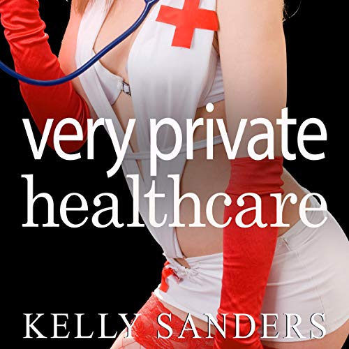 Very Private Healthcare Titelbild