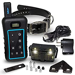 Pet-Resolve-Dog-Training-Collar-with-Remote