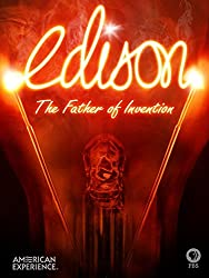 Image: Edison explores the complex alchemy that accounts for the enduring celebrity of America's most famous inventor, offering new perspectives on the man and his milieu, and illuminating not only the true nature of invention, but its role in turn-of-the-century America's rush into the future