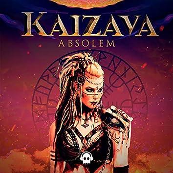 Kaizava