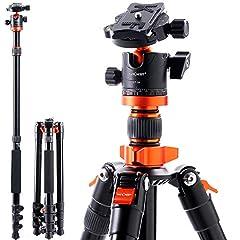 Kamerastativ SA254M1