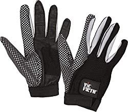 vic firth drummer's gloves