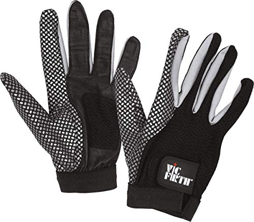Vic Firth Drum Gloves