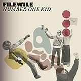 Number One Kid (Electric Blanket Edit)