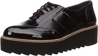 Madden Girl Women's Andria Shoe