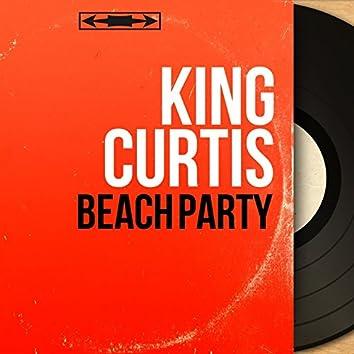 Beach Party (Mono Version)