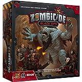 EDGE Jeu Zombicide Invader: Black Ops