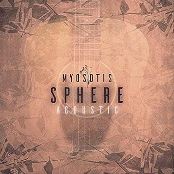 Sphere (Acoustic)