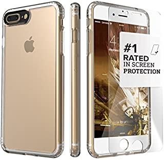 Best otterbox iphone 8 plus clear Reviews