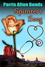 Spinster's Song