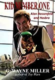 Kid Number One: Alan Hassenfeld and Hasbro