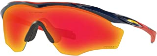 fake sport oakleys