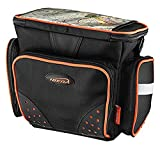 19 Best Bike Handlebar Bags in 2021 - For Bicycle Touring and Bikepacking Compared 38