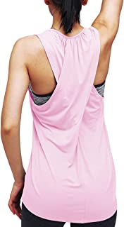 Size 12 Pink BNWT Ronhill Aspiration  Running Active Exercise Vest Tank Top