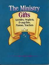 Best prophets teachers evangelists Reviews