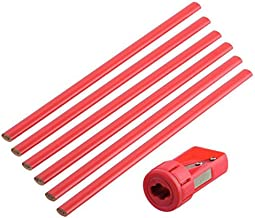 Suki Carpenter's 铅笔和磨刀器 TD 围嘴 7 件套 1801023