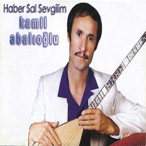 Kamil Abalıoğlu