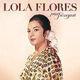 Por Siempre Lola + Pena Penita Pena