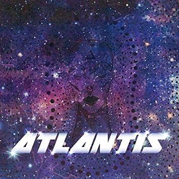 Atlantis I