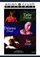 Three Two One [DVD]