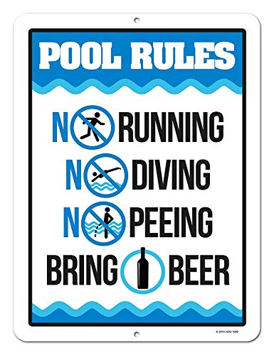 Kilburn PoolPool Rules Bring inch Pool and Retro Creative Wall Decoration Personality Trend Background Simple Style Iron Painting