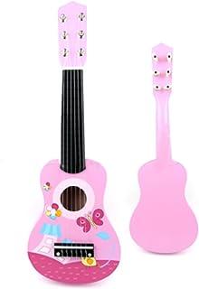 Mecotech Guitarra para Niños 21