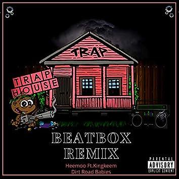 BeatBox Remix