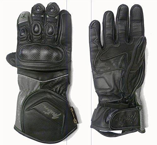 MITSOU guantes moto circuito hombre