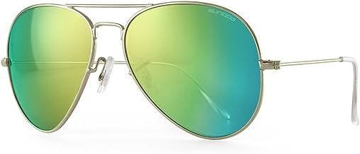 Sundog Eyewear 267212 Sibella Sungl