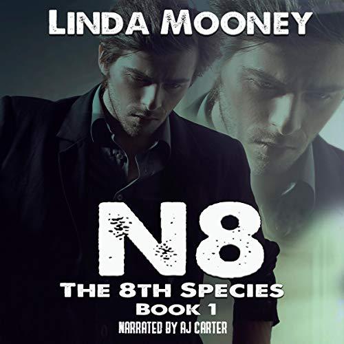 N8 cover art