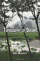Topography of Dreams