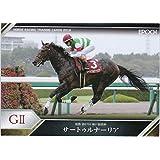 19ホースレーシング 97 神戸新聞杯 サートゥルナーリア