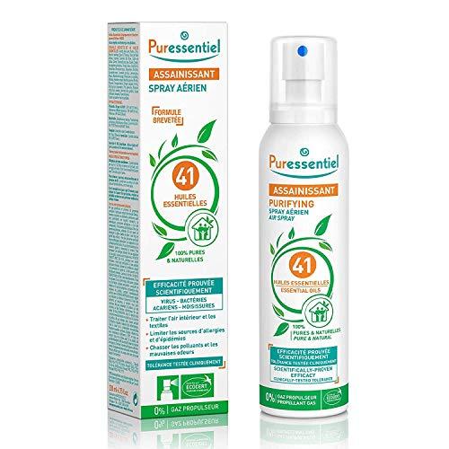 Puressentiel Spray Purificante - 200 ml