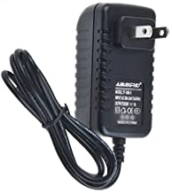 ABLEGRID AC/DC Adapter for Monitor Audio Airstream WS100 WS 100 All-in-one Wireless Speaker System Power Supply Cord Cable...