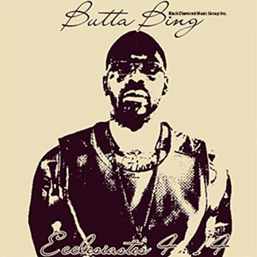 Butta Bing