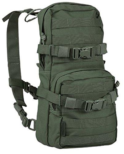Warrior Cargo Pack Sac à dos OD