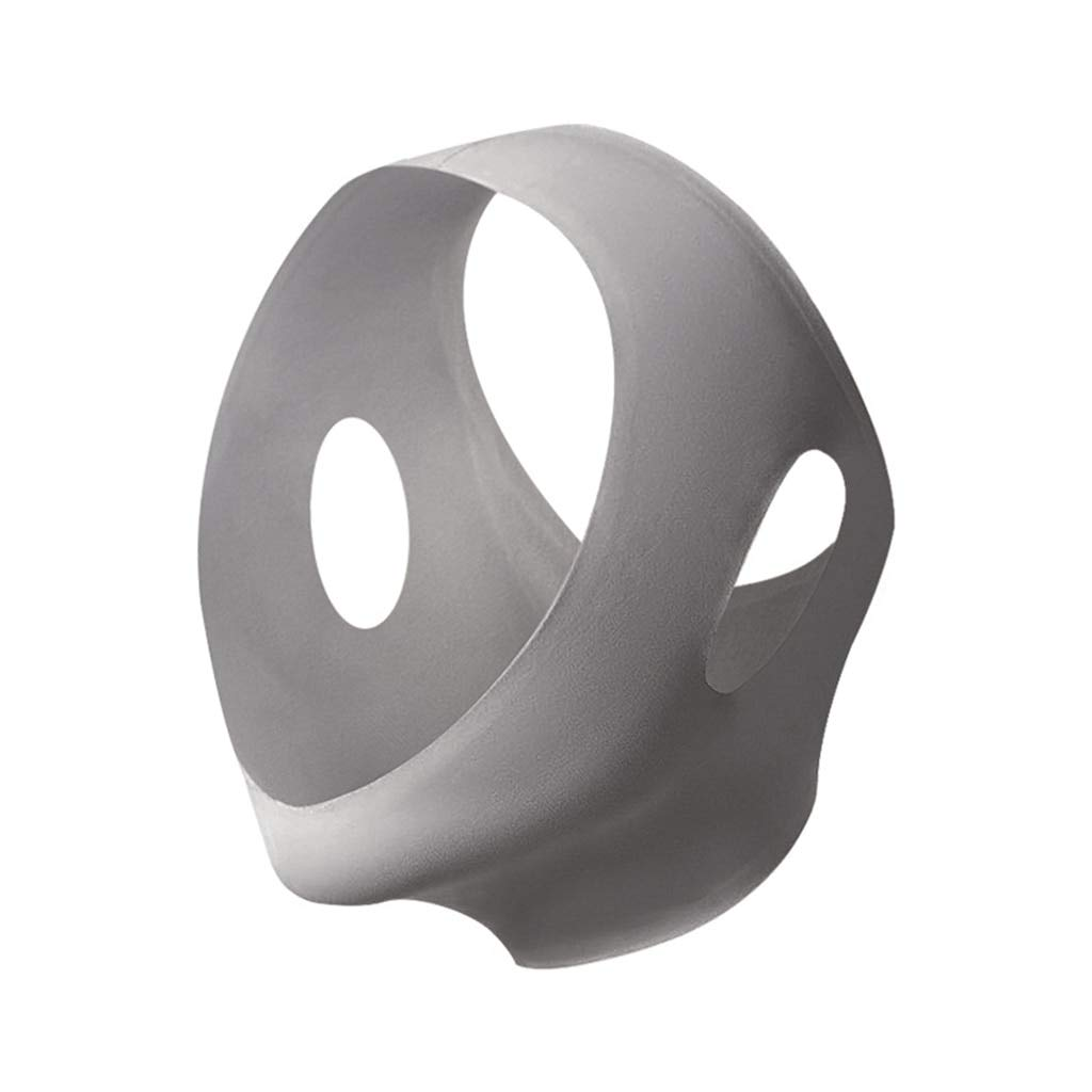 V Facial Bandagefacial SALENEW very popular Slimming Bandage Belt Lift Up Relaxation Max 77% OFF