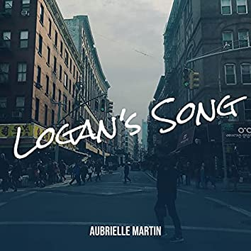 Logan's Song