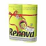 Renova Red Label Maxi Toilet Paper, Green