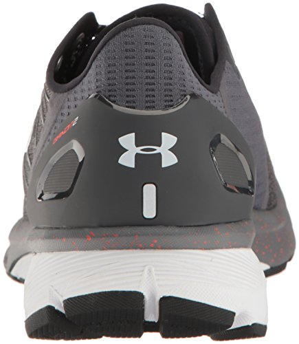 51hP2W+YvfL - Under Armour Ua Charged Bandit 2, Men's Running Shoes
