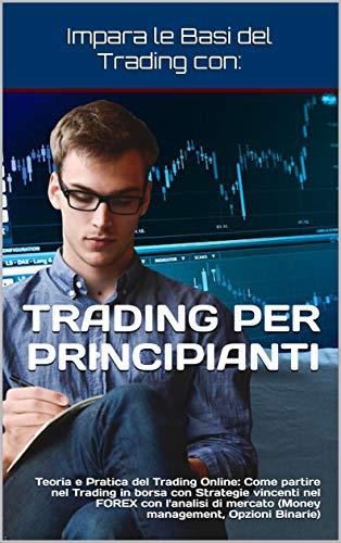 quanto facile è bitcoin di trading stm valore azioni