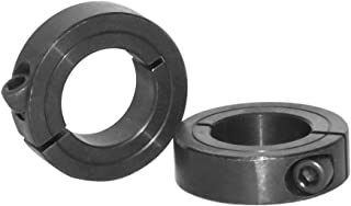 CLIMAX METAL PRODUCTS CO 2C-175 Clamping Collar 1.75INCH BORE