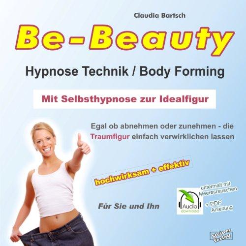 Body Forming Titelbild