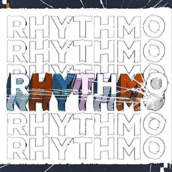 Rhythmo